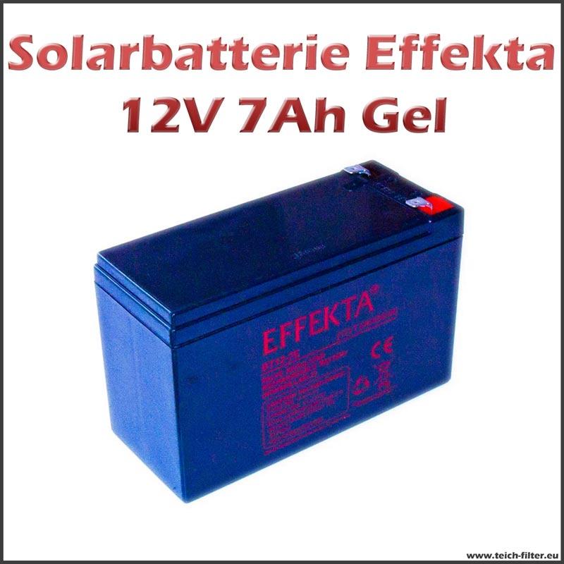 solarbatterien f r 12v dc inselanlagen von moll und. Black Bedroom Furniture Sets. Home Design Ideas
