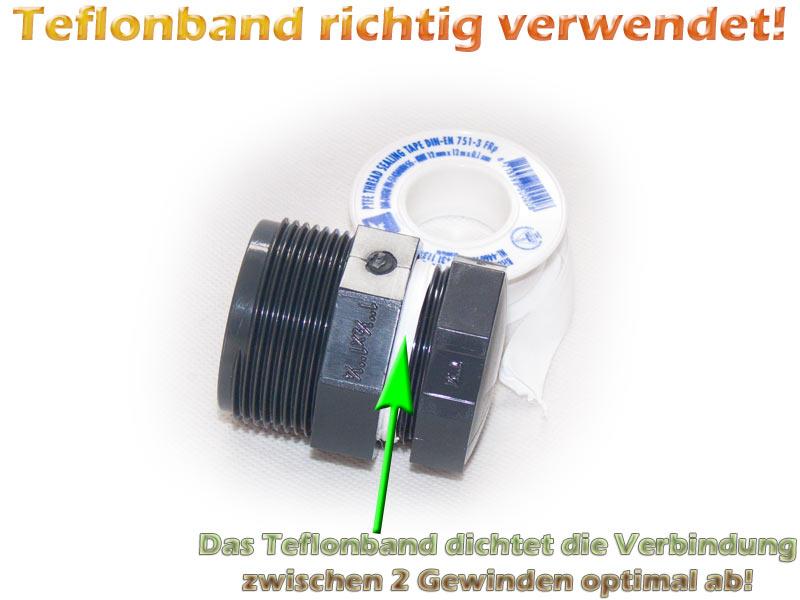 teflonband-pvc-gewinde-abdichten-beispiel-3