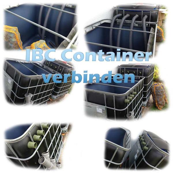 ibc-filterbau-detail-8