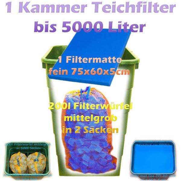 1-kammer-teichfilter-detail-9