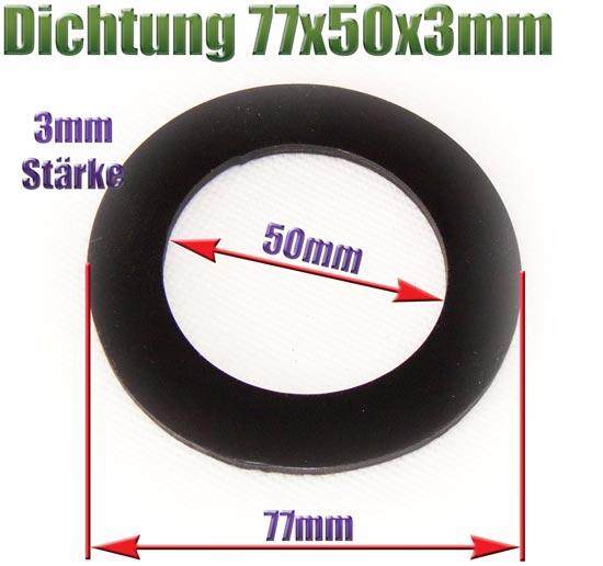dichtung-flach-77-50-3-mm-epdm-schwarz-1