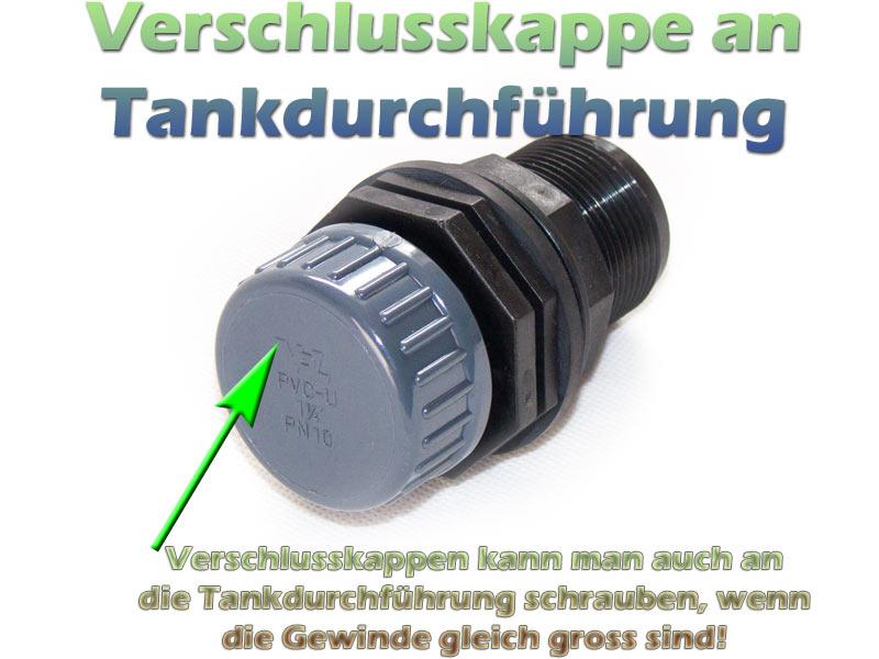 verschlusskappen-pvc-kunststoff-kaufen-zollgewinde-beispiele-4