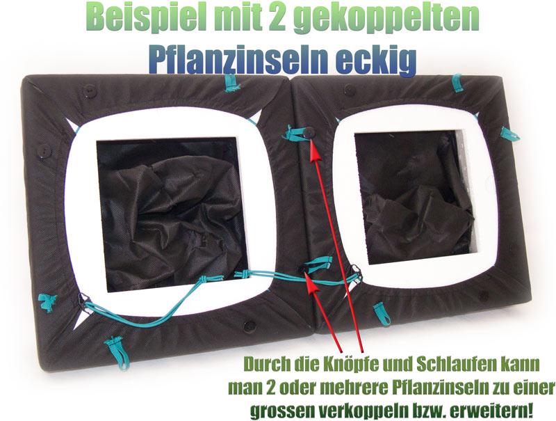 schwimmende-pflanzinsel-eckig-quadratisch-koppelbar-vergroessern-teich-pflanzen-pflanzkorb-schwimminsel
