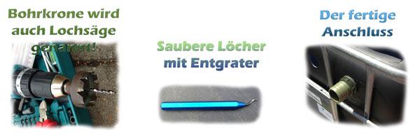 anschluss-teichfilter-bohren-entgraten-detail-10