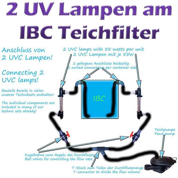 2-uv-lampen-ibc-teichfilter-detail-12