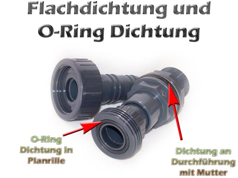 dichtung-flach-kautschuk-gummi-epdm-kaufen-beispiel-5
