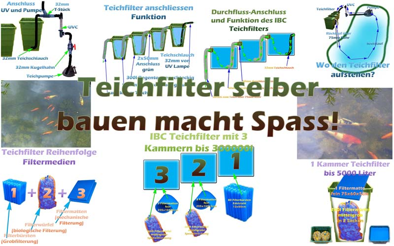 teichfilter-selbst-gebaut-anleitungen