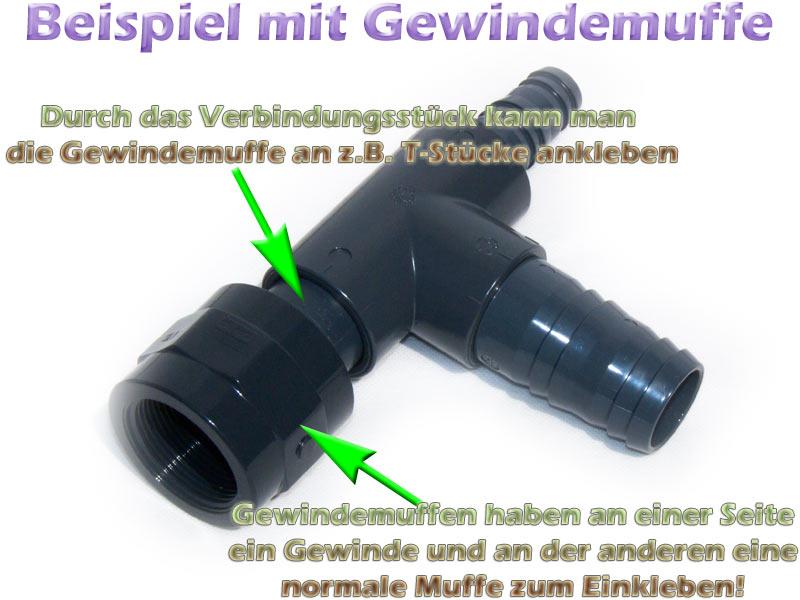 gewindemuffe-beispiel-zollgewinde-pvc-kunststoff-3