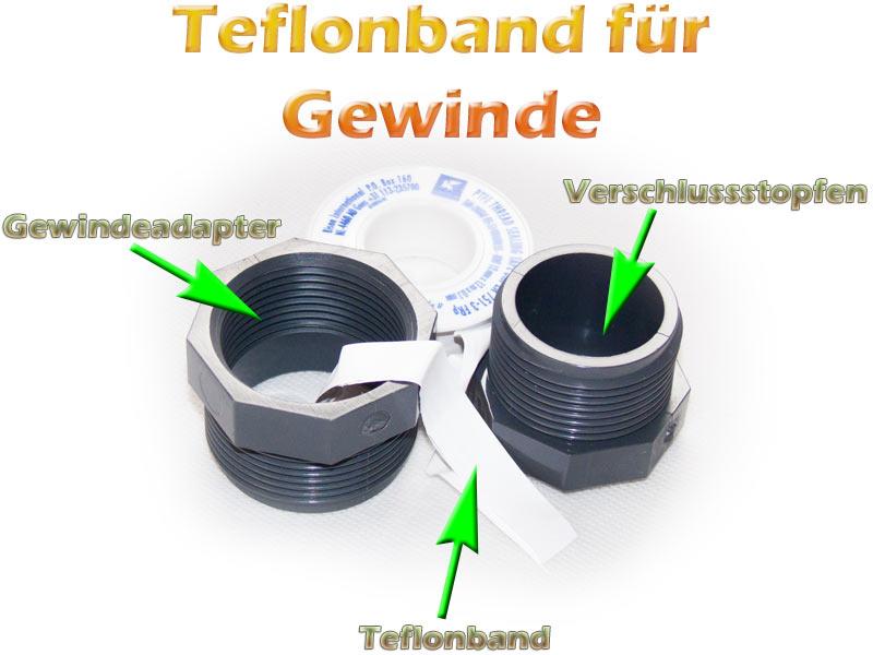 teflonband-pvc-gewinde-abdichten-beispiel-1