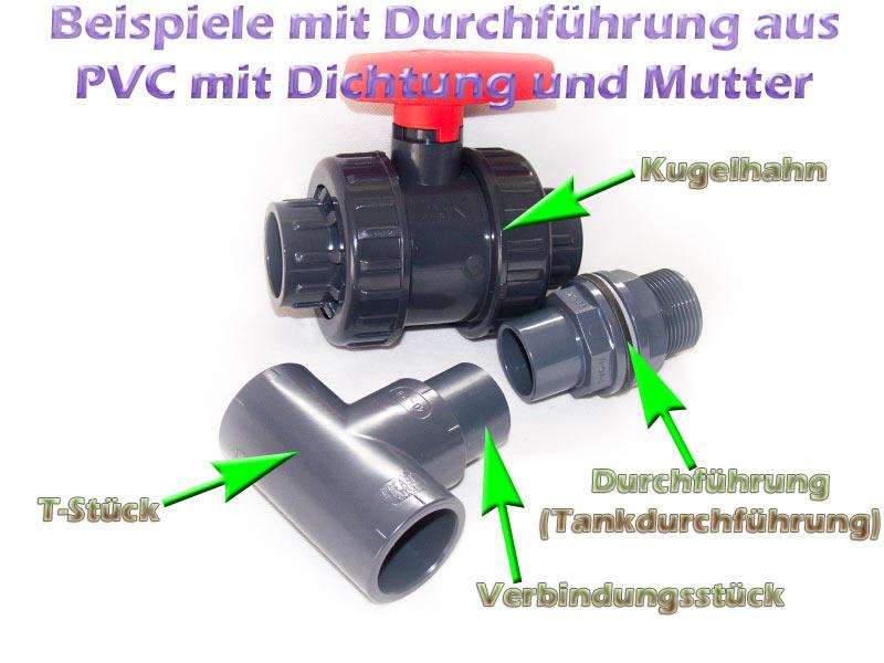 durchfuehrung-pvc-tank-gewinde-mutter-beispiel-1