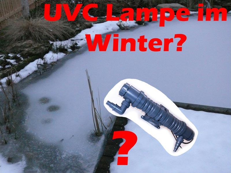 uvc-lampe-im-winter