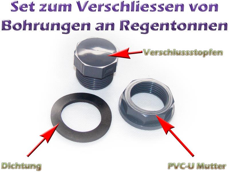 mutter-pvc-kunststoff-zollgewinde-vdl-kaufen-beispiel-2