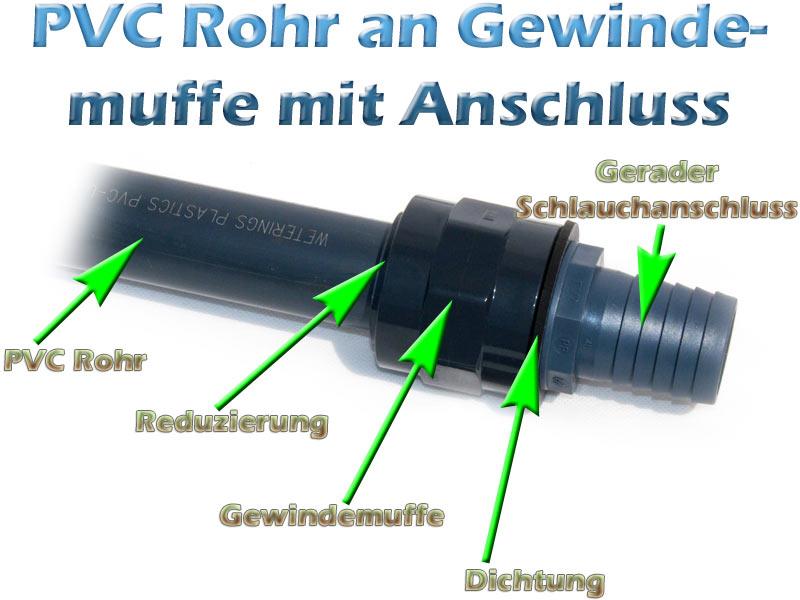 rohre-pvc-kunststoff-guenstig-kaufen-beispiel-8