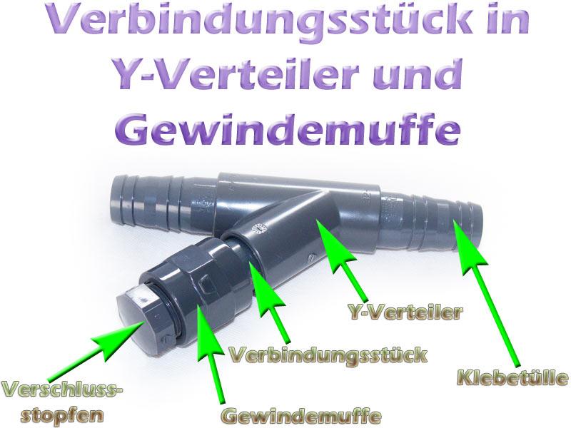 verbindungsstueck-pvc-kunststoff-kaufen-beispiele-3