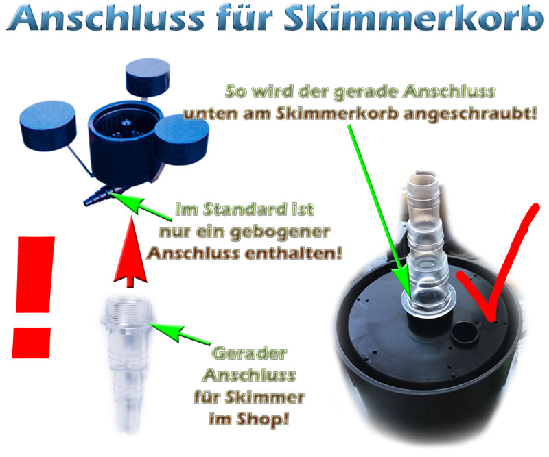 skimmer-korb-anschluss