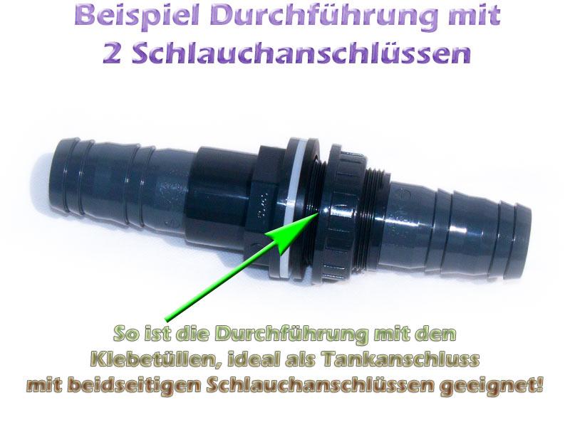 durchfuehrung-pvc-tank-gewinde-mutter-beispiel-6