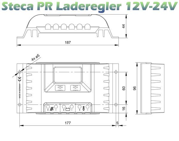 steca-pr-laderegler-12v-24v-solar-zeichnung