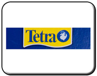 Tetra Pond