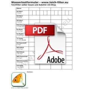 wassertest-formular-herunterladen-download
