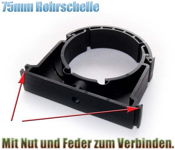 rohrschelle-75mm-ht-kg-pvc-rohr-halbschale-kunststoff-plastik-schwarz-4