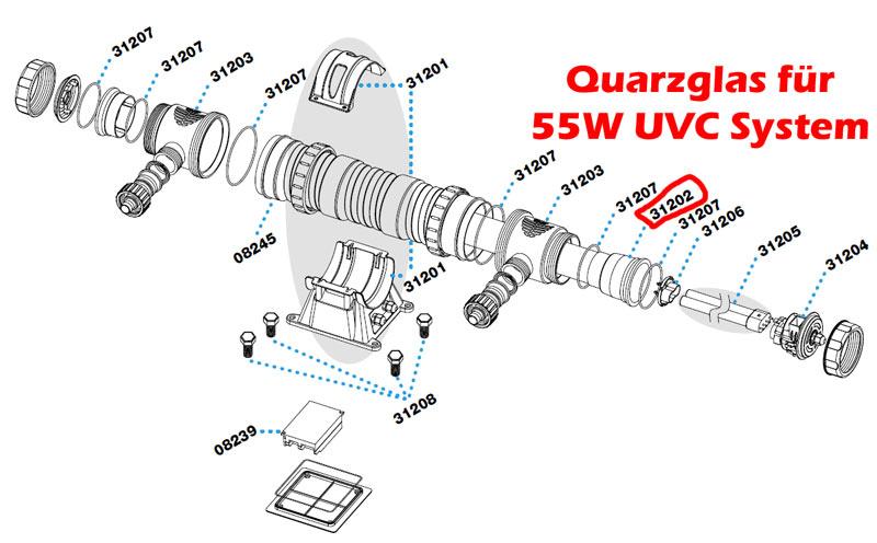 sera-pond-55w-uvc-system-ersatz-quarzglas-31202
