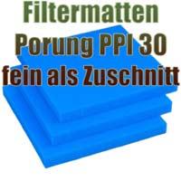 filtermatten-porung-beispiel-fein-ppi30-zuschnitt