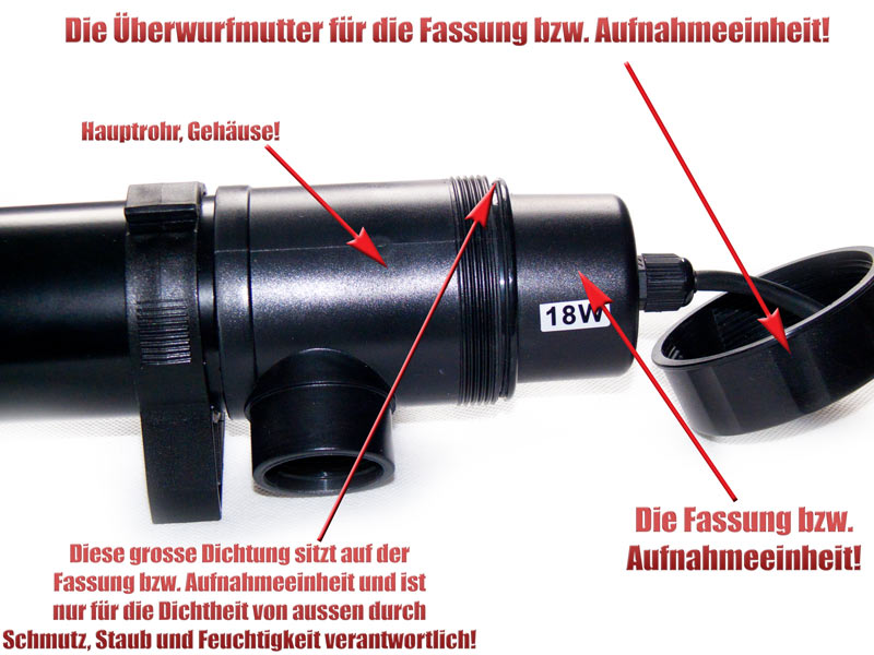dichtung-gross-soell-uvc-klaerer-hauptrohr-gehaeuse-anleitung-o-ring