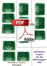 bohrplan-2-fuer-teichfilter-herunterladen