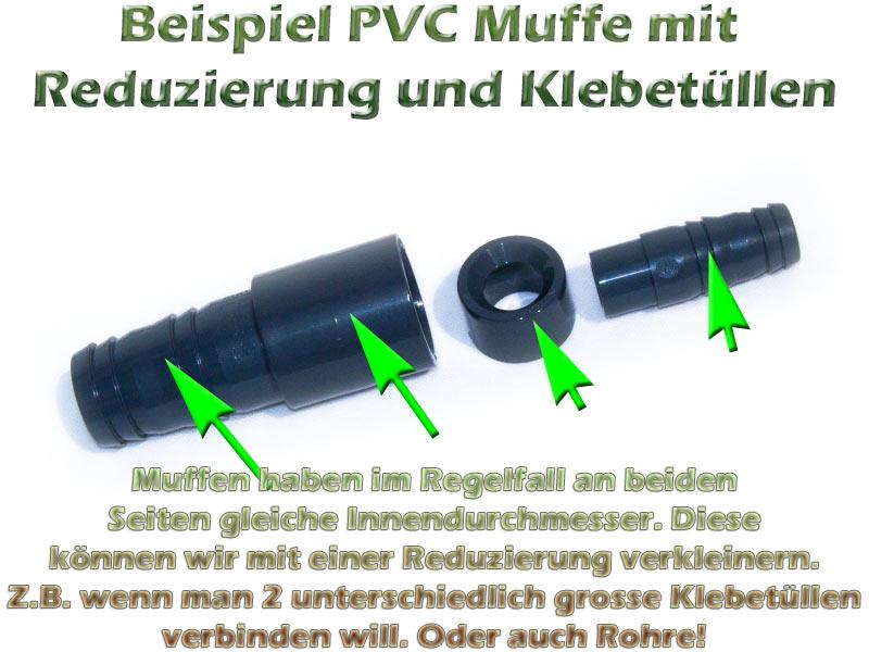 muffe-pvc-kunststoff-plastik-rohr-beispiele-3