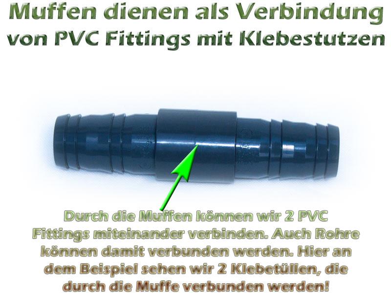 muffe-pvc-kunststoff-plastik-rohr-beispiele-1