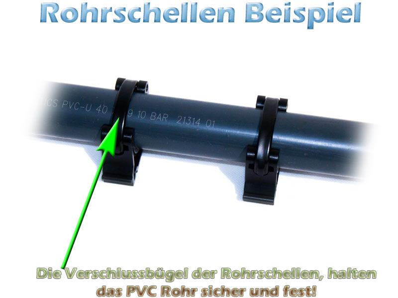 rohrschellen-halbschale-vdl-pvc-kunststoff-guenstig-kaufen-beispiel-1