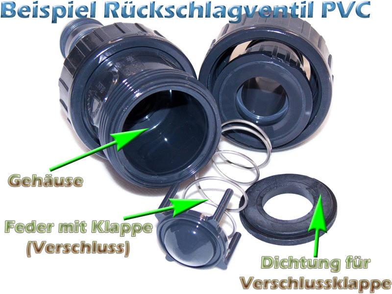 rueckschlagventil-beispiel-aufbau-pvc-teichfilter-1
