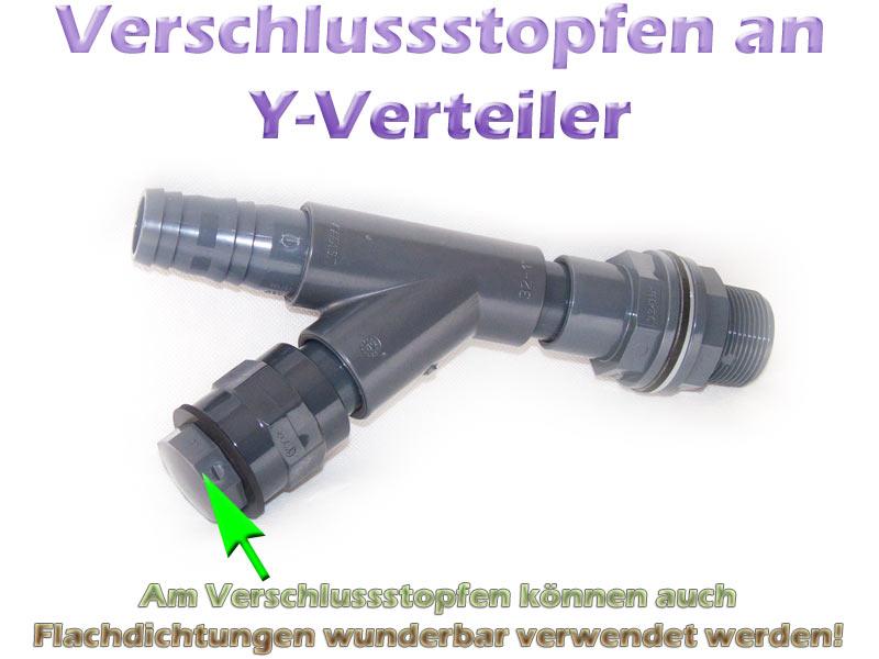 verschlussstopfen-pvc-kunststoff-guenstig-kaufen-beispiele-12