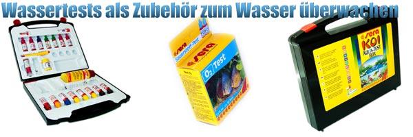 wassertest-als-teichfilter-zubehoer-zum-messen-von-teich-brunnen-leitung-wasser