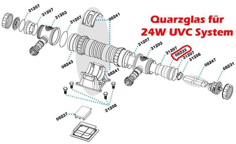 sera-pond-24w-uvc-system-ersatz-quarzglas-08233