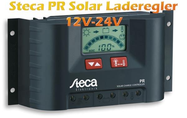 steca-pr-laderegler-12v-24v-solar