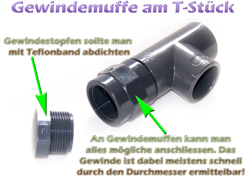 gewindemuffe-beispiel-zollgewinde-pvc-kunststoff-4
