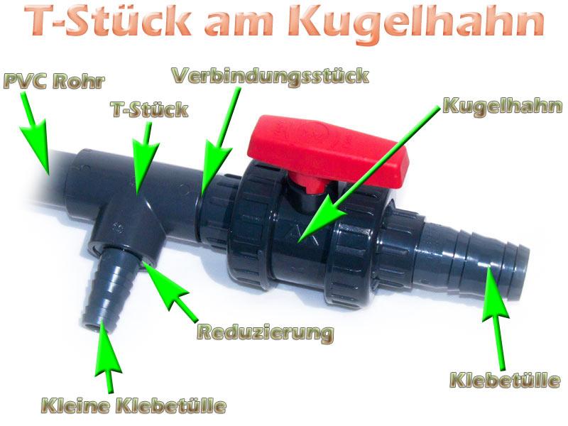 t-stueck-kunststoff-pvc-guenstig-kaufen-beispiele-7