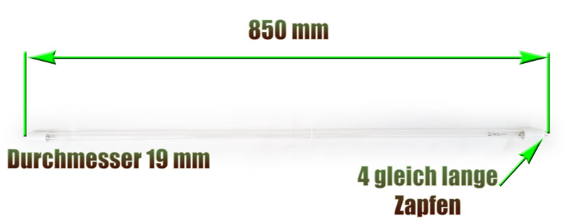 uvc-ersatzlampe-t5-eco-weisser-sockel-850-19-mm-75-watt-klaerer-jumbo-koi-osaga-edelstahl