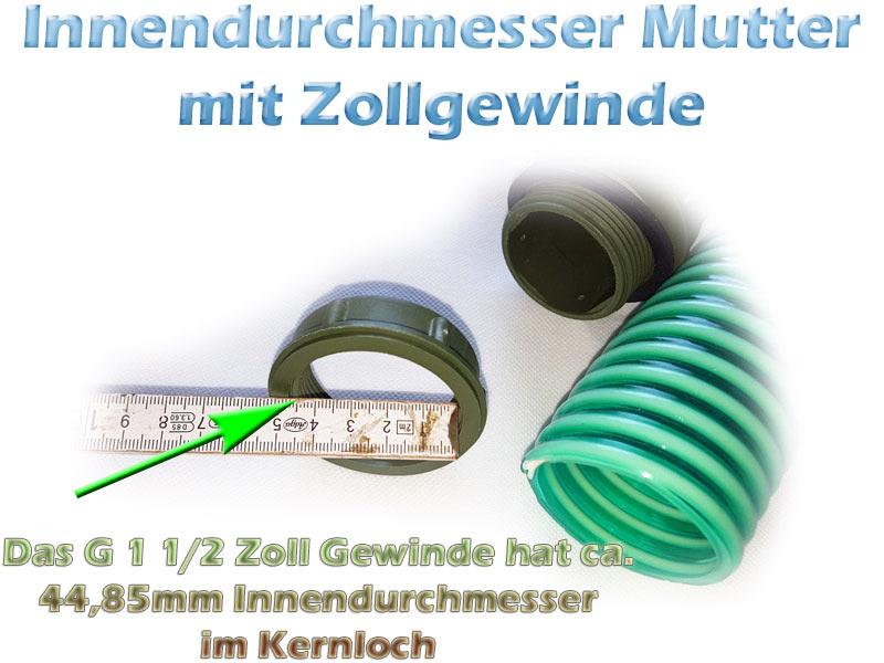 zollgewinde-anschluss-50mm-schlauch