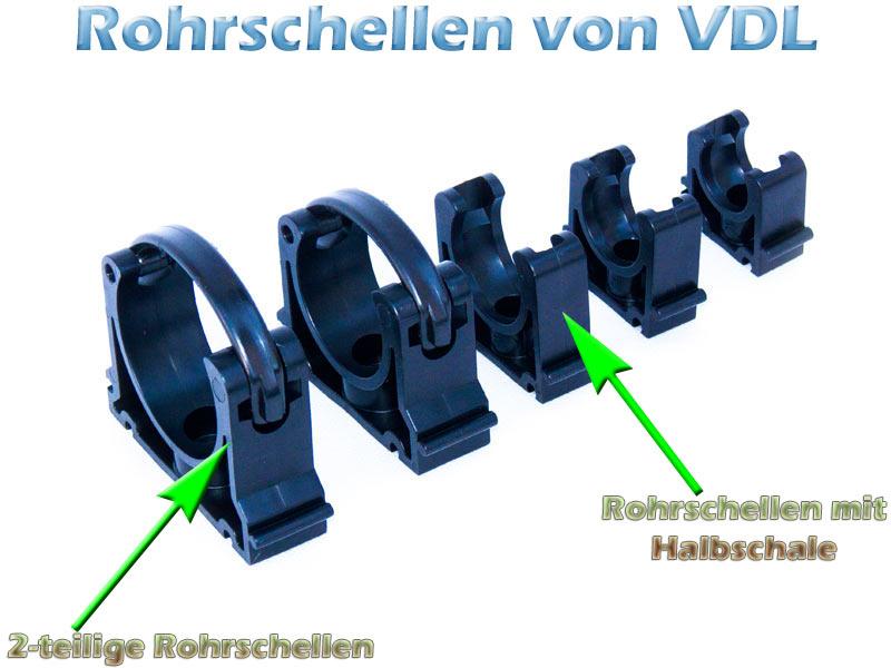 rohrschellen-halbschale-vdl-pvc-kunststoff-guenstig-kaufen-beispiel-2