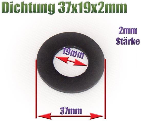 dichtung-flach-37-19-2-mm-epdm-schwarz-1