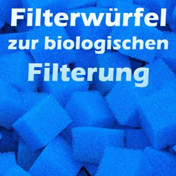 biologische-filterung-filterwuerfel-detail-1