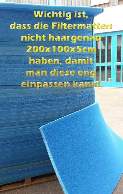 filtermatten-als-filtermaterial-fuer-teichfilter-mit-uebermass