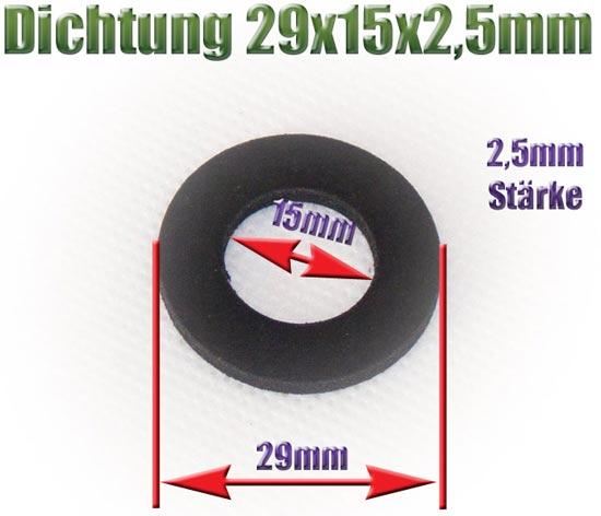 dichtung-flach-29-15-2-5-mm-epdm-schwarz-1