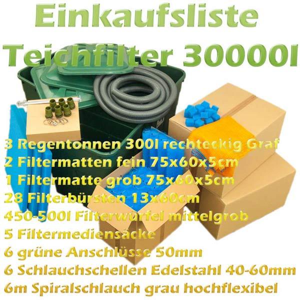 ersatzteile-teichfilter-30000-detail-6