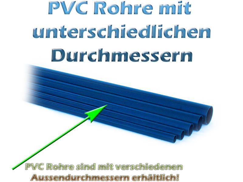 rohre-pvc-kunststoff-guenstig-kaufen-beispiel-10