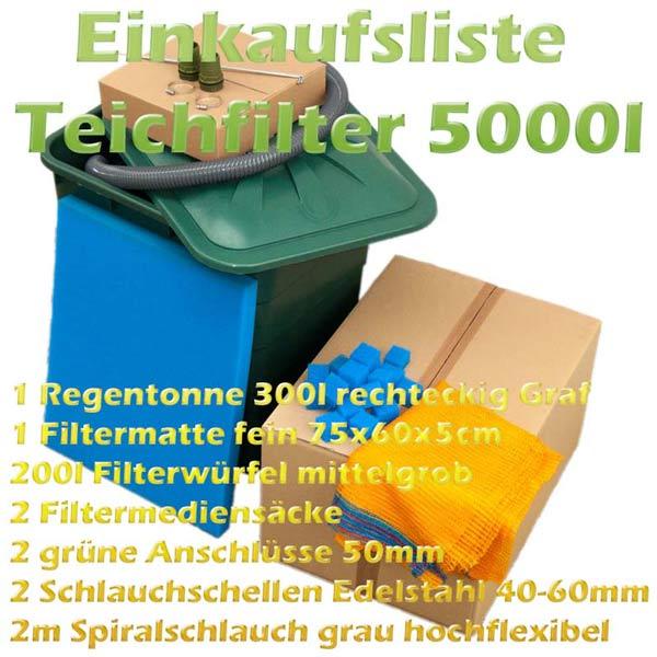 ersatzteile-teichfilter-5000-detail-8